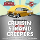 http://earlsmithstrand.org/wp-content/uploads/2015/07/CRUISIN_15.jpg