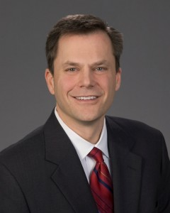 Michael Bohling