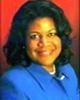 Elaine Armster, Secretary