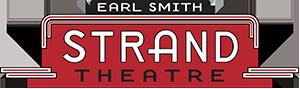 Earl Smith Strand Logo