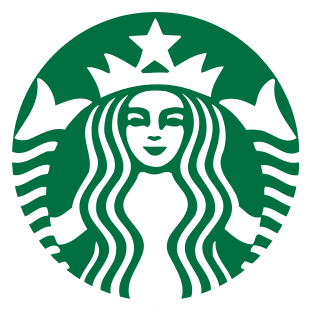 $50 Starbucks Gift Card - Earl Smith Strand