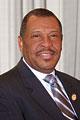 David Hankerson
