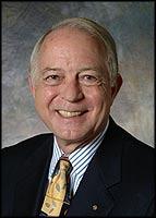Bill Dunnaway