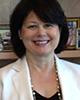 Judge Mary Staley